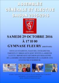 Affiche AG du 29/10/2016