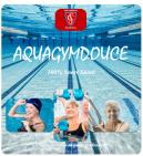 Affiche aquagymdouce web