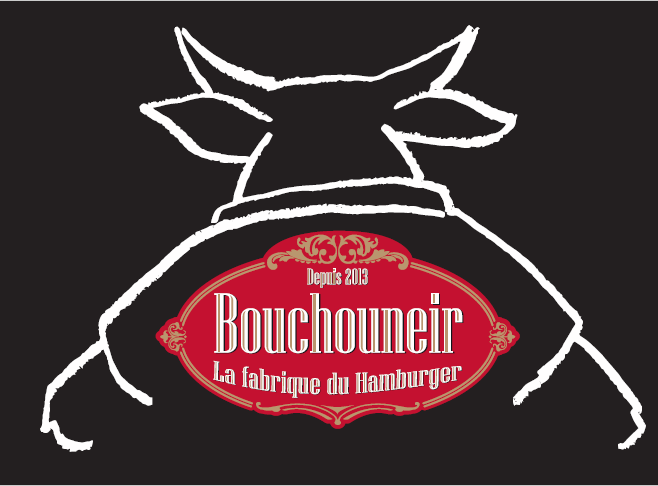 Le Bouchouneir