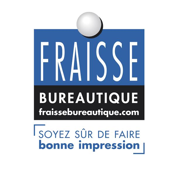 FRAISSE Bureautique