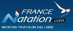 France Natation