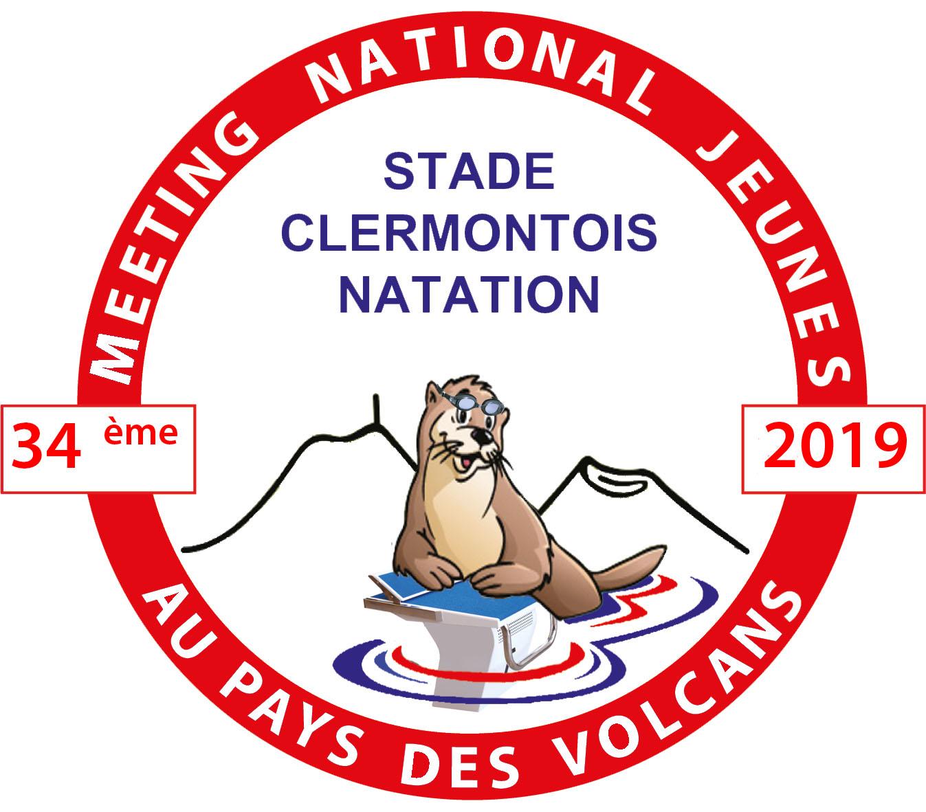 Logo 2018 fond blanc copie