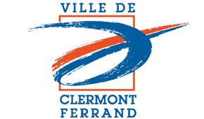 Logo290170 villecltfd 1