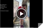 Video entrainement 1